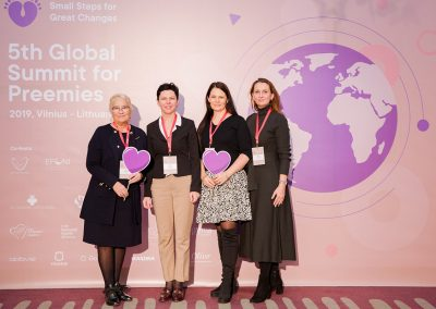 neonatologija_5th_Global_Summit_for_Preemie_010