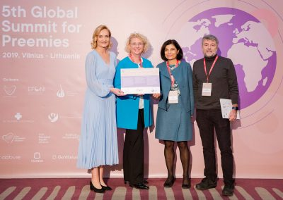 neonatologija_5th_Global_Summit_for_Preemie_012