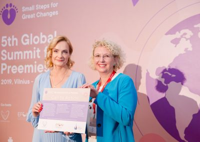 neonatologija_5th_Global_Summit_for_Preemie_015
