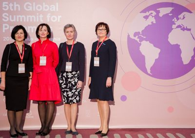 neonatologija_5th_Global_Summit_for_Preemie_022