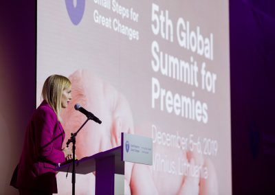 neonatologija_5th_Global_Summit_for_Preemie_029
