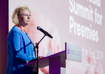 neonatologija_5th_Global_Summit_for_Preemie_036