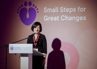 neonatologija_5th_Global_Summit_for_Preemie_039