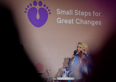 neonatologija_5th_Global_Summit_for_Preemie_043