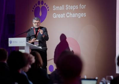 neonatologija_5th_Global_Summit_for_Preemie_060