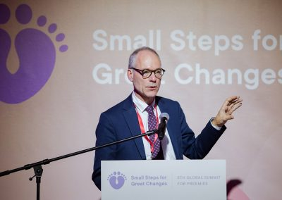 neonatologija_5th_Global_Summit_for_Preemie_070