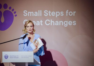 neonatologija_5th_Global_Summit_for_Preemie_071
