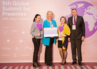 neonatologija_5th_Global_Summit_for_Preemie_128