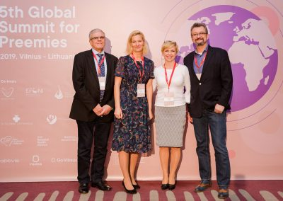 neonatologija_5th_Global_Summit_for_Preemie_130
