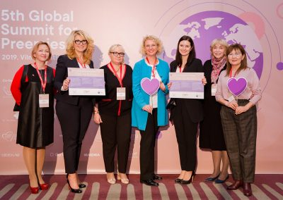 neonatologija_5th_Global_Summit_for_Preemie_134