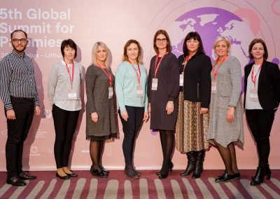 neonatologija_5th_Global_Summit_for_Preemie_142