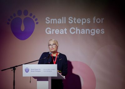 neonatologija_5th_Global_Summit_for_Preemie_146