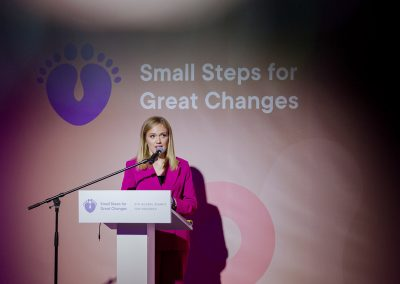 neonatologija_5th_Global_Summit_for_Preemie_155