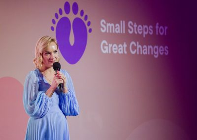 neonatologija_5th_Global_Summit_for_Preemie_158